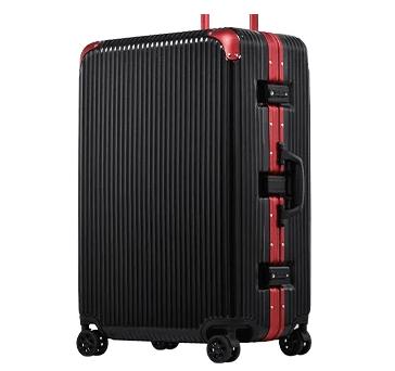 スーツケース写真