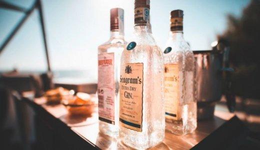 【日記】酒は飲んでも飲まれるな。でもロングアイランドアイスティーが懐かしい。